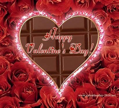 Valentine Valentines Animated Happy 3d Sweetheart Husband
