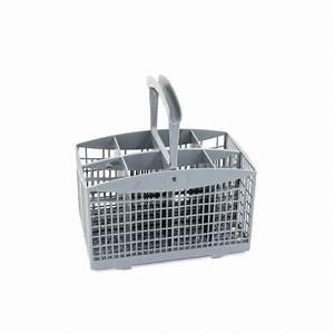 Panier Couvert Lave Vaisselle : 44599 proline n 90 panier couverts pour lave vaisselle ~ Melissatoandfro.com Idées de Décoration