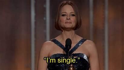 Single Still Jodie Foster Am Question Asked