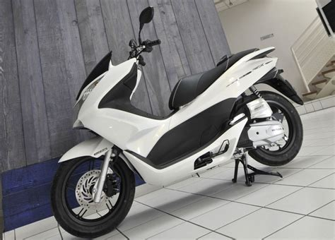 scooter 125 occasion scooter 125 honda pcx limited edition