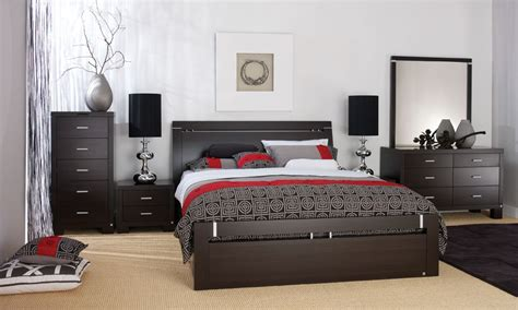 Contemporary Bedroom Furniture Suites Home Decor Doxenandhue