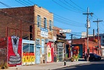 Bushwick, Brooklyn Guide To Restaurants, Bars and More