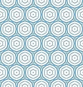 Clipart - Background pattern 157 (colour 2)