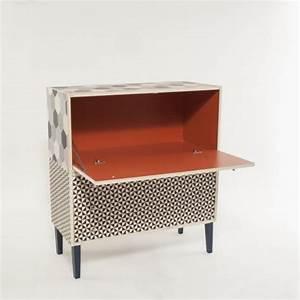 best 20 meuble contemporain ideas on pinterest salle de With wonderful meuble salon contemporain design 0 mobilier norsud mobilier de salon contemporain