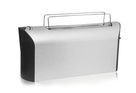 Porsche Toaster by Produktentwicklung