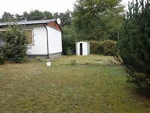 Kleingarten Berlin Kaufen : kleingarten mit bungalow in teupitz egsdorf in teupitz schreberg rten wochenendh user kaufen ~ Whattoseeinmadrid.com Haus und Dekorationen