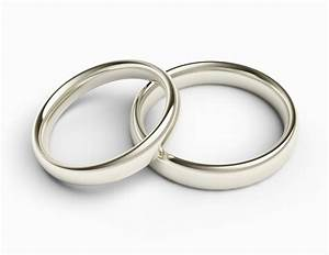 ring clipart linked pencil and in color ring clipart linked With linked wedding rings
