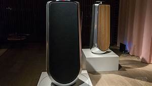 Beolab 50 Preis : bang olufsen s 40 000 speakers feature machined aluminum and oak grates the verge ~ Frokenaadalensverden.com Haus und Dekorationen