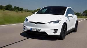 Tesla 4x4 Prix : tesla 4 4 prix blog sur les voitures ~ Gottalentnigeria.com Avis de Voitures
