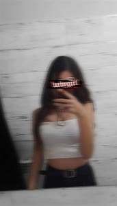 ig annielizab3th bad aesthetic selfie ideas
