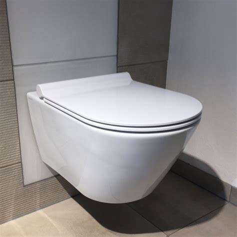 hänge wc randlos randloses klo fabulous hnge wc keramik rimless splrandlos wcsitz deckel ca with randloses klo