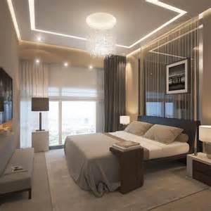 bedroom ceiling lighting ideas master bedroom decorating ideas