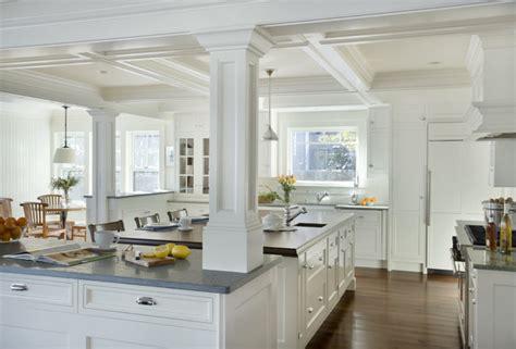 kitchen designers boston architectural kitchen traditional kitchen boston 1446