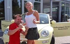 Volkswagen Zentrum Rosenheim : rosenheim preistr ger 5 vw serie 2 ~ Watch28wear.com Haus und Dekorationen