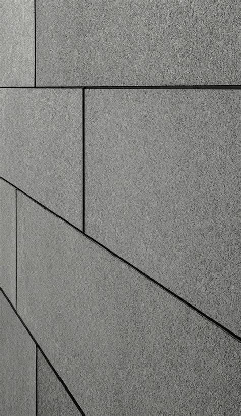 equitone exterior wall cladding cladding materials