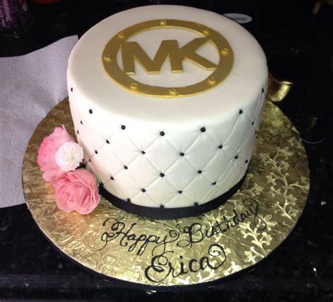 mk bags    michael kors cake cake fashion