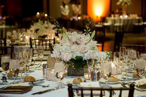 get gems not buy search results deco originale centre de table mariage en vase rustique et fleurs