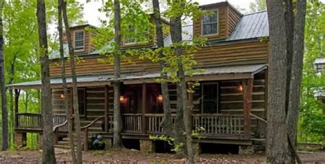 style hand hewn log home restored log homes lifestyle