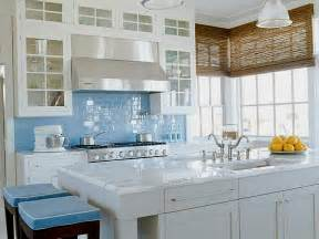 subway backsplash tiles kitchen 30 successful exles of how to add subway tiles in your kitchen freshome com