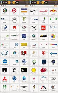 Like or share the logo game facebook expert pack 4 on ...