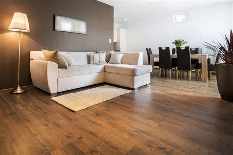 pavimenti di legno pavimenti in legno italflooring