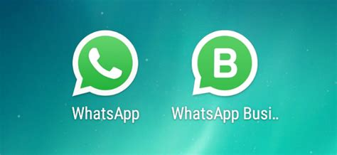 5 whatsapp apps and extensions you didn t you need