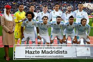 Real Madrid 0-3... Real Madrid Barcellona Quotes