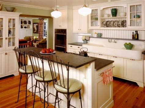 colors for kitchens 17 best cabinets images on home 6828