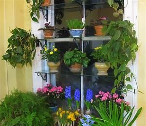Garden, Chores, For, September