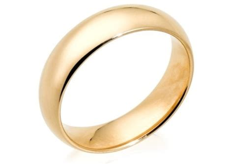 gold wedding ring simple gold wedding ring for menwedwebtalks wedwebtalks