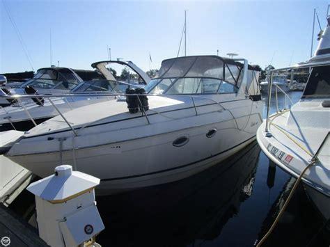 Rinker Boat Sales by Rinker Vee 270 Boats For Sale Boats