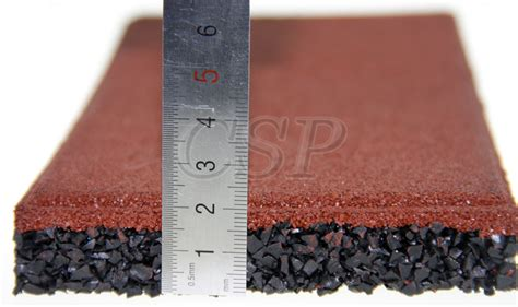 driveway recycled rubber pavers rubber brick buy
