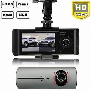 Car Dash Cam : dual lens cdvrk400 car dash camera with gps logger and g sensor lazada ph ~ Blog.minnesotawildstore.com Haus und Dekorationen