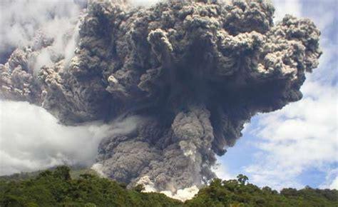 reventador volcano world oregon state university