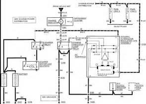 similiar 1995 ford f 350 dually fuel system keywords 1995 ford f 350 7 3 diesel wiring diagram on 1989 f350 charging system