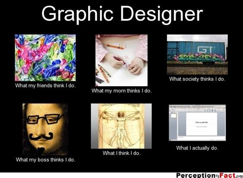 what does a graphic designer do graphic designer what think i do what i