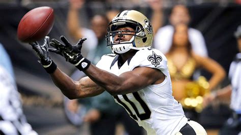 brandin cooks   orleans saints suffers broken thumb