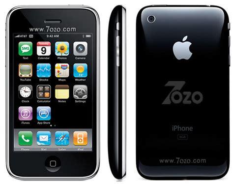 iphone 3gs apple iphone 3g