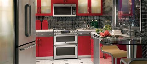 painting kitchen cabinets two colors 30 painted kitchen cabinets ideas for any color and size 7342