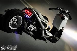 Custom Motorcycle Tail Light Wiring Diagrams