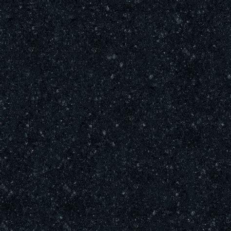 black corian maine countertops dupont corian quartz surfacing by