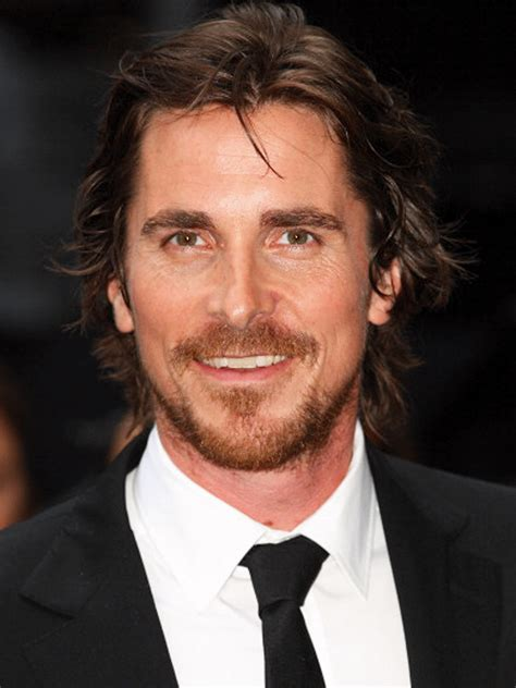 Christian Bale List Movies Shows Tvguide