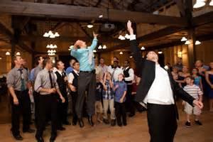 Wedding Garter Toss Songs