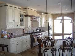French Kitchen Design by French Country Kitchen Decorating Ideas Newhouseofart Com French Country Ki