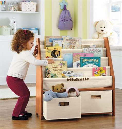 Child Bookcase Storage by 15 Creative Book Storage Ideas For Hative