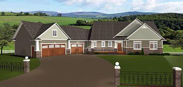 degree angled garage house plans
