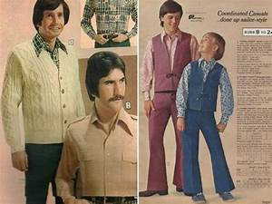 Mode Der 70er Bilder : der beweis die mode werbung der 70er war so viel besser huffpost deutschland ~ Frokenaadalensverden.com Haus und Dekorationen