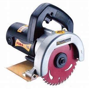Wood Cutter,Wood Cutter Machine,Wood Cutting Machine