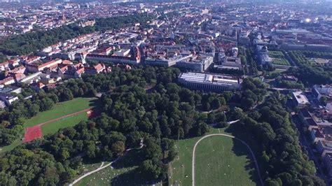 Englischer Garten In München öffnungszeiten by M 252 Nchen 2015 Englischer Garten Oben