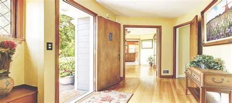 come arredare l ingresso di una casa come arredare l ingresso di casa 5 consigli